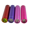 Hot selling portable mobile power bank wholesale alibaba china 2014 new novelty promotional items