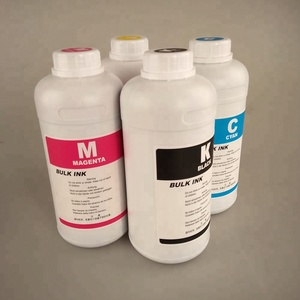 Bulk ink printer dye ink for Epson desktop printer of L800 L805 L220 L210  inkjet ink