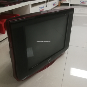 "14"",15"",17"",21"" super slim,normal flat,Ultra slim crt tv"