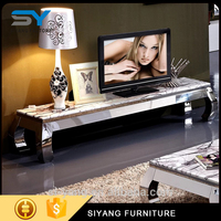 New product tv stand walmart of Bottom Price
