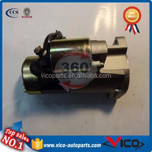 Ka24e Engine Parts, Ka24e Engine Parts Suppliers and