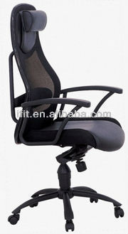 Ak 002c High Back Executive Office Chair Office Furniture