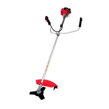 CG430 brush cutter CE approved