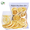 /product-detail/wholesale-hight-nutrition-fresh-anauthentic-taste-chinese-organic-dry-dried-lemon-slice-slices-fruit-tea-herb-herbal-tea-60818415866.html