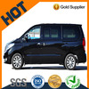 DongFeng mini van CM7 2.0T 6AT for sale Shanghai hot popular aftersales services