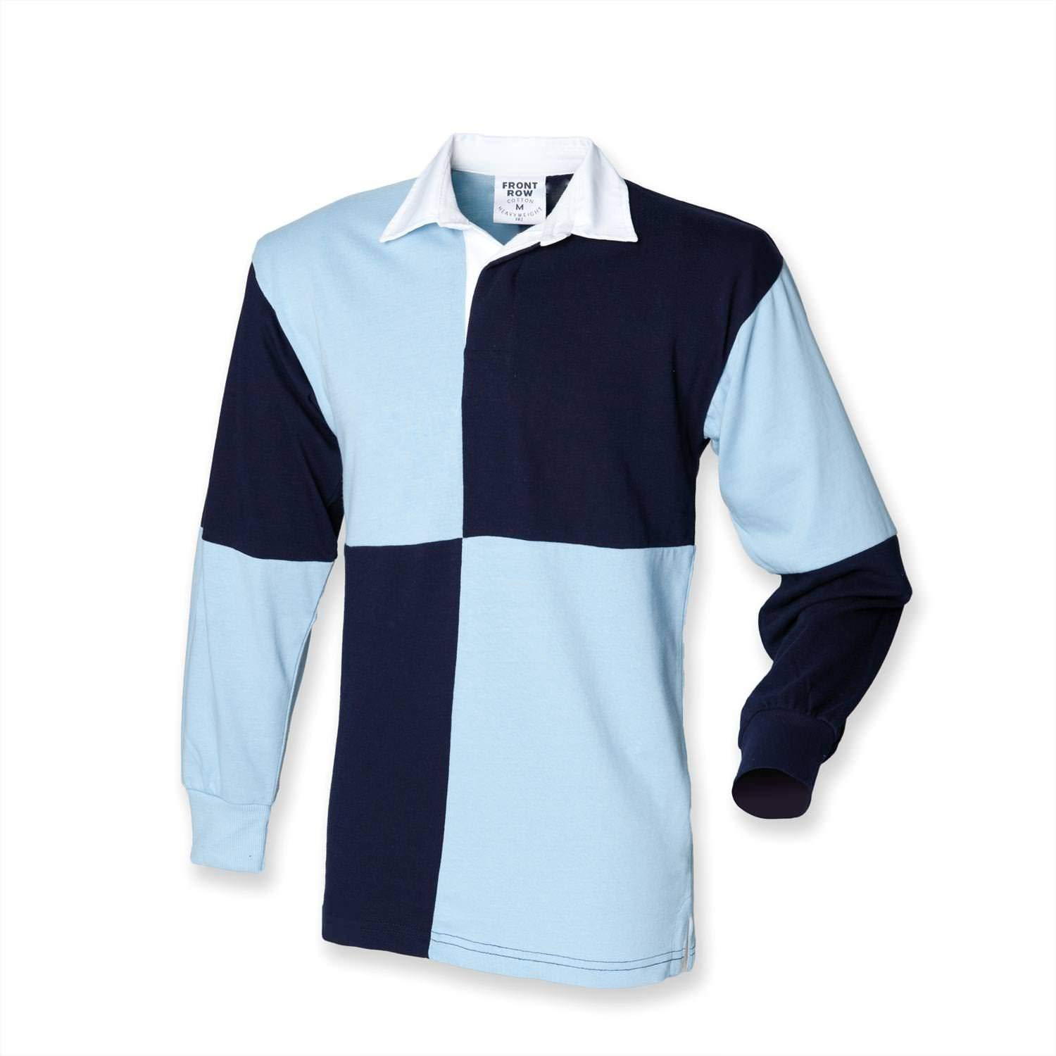 Cheap Black And Red Rugby Shirt Find Black And Red Rugby Shirt