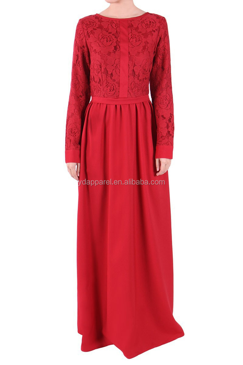 Finden Sie Hohe Qualität Islamischen Abendkleid Hersteller und ...