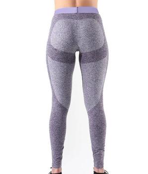 Sportlegging Vrouwen.Sexy Strakke Legging Vrouwen Sport Legging Hoge Taille Butt