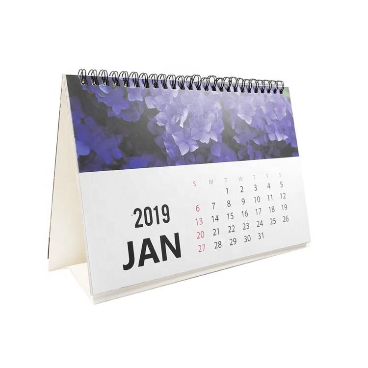 Calendario Taglio Legna 2020.2020 Buona Artigianato Unico Calendario Da Tavolo Disegni Buy Unico Calendario Da Tavolo Disegni 2020 Da Tavolo Unico Design Del