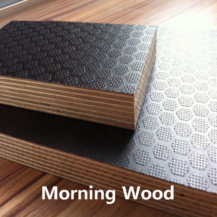 Venta al por mayor pintar contrachapado de madera-Compre online los ...
