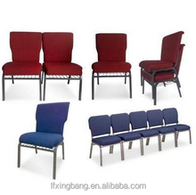 Gentil Church Pew Chairs, Church Pew Chairs Suppliers And Manufacturers At  Alibaba.com