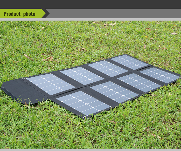 solar panel charger (7).jpg