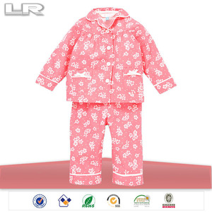 c8d6b1ae6 China kids pyjamas wholesale 🇨🇳 - Alibaba