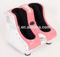 Multifunctional New Style Strong japan foot massager from China
