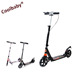 2019 mobility cool baby stand up scooter foot stunt scooter