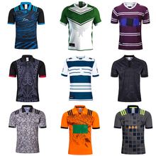 Best selling thaise kwaliteit wholesale blank <span class=keywords><strong>rugby</strong></span> <span class=keywords><strong>jersey</strong></span>