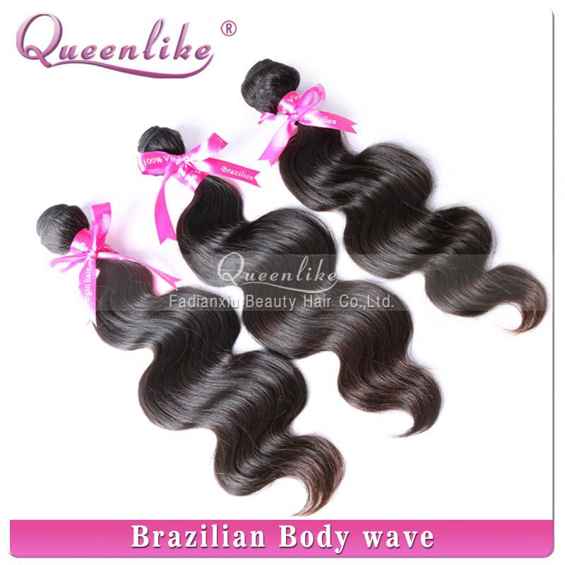 Euronext hair extensions euronext hair extensions suppliers and euronext hair extensions euronext hair extensions suppliers and manufacturers at alibaba pmusecretfo Choice Image