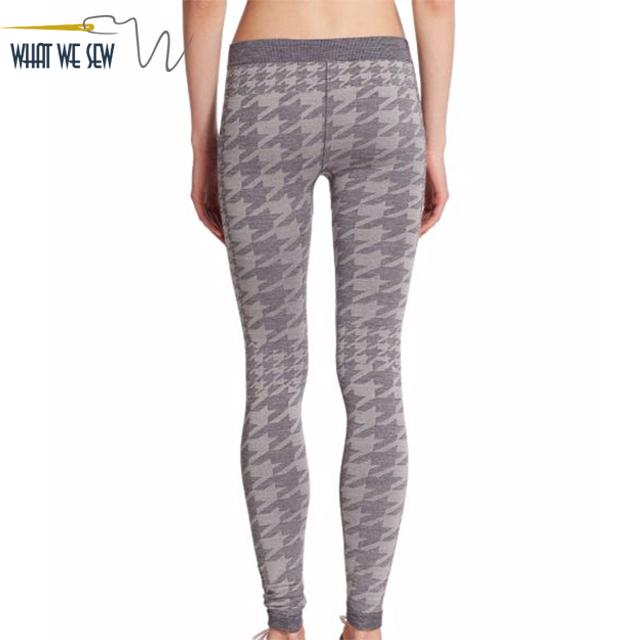 Musim Dingin Hangat Celana Ketat Geometris Kasmir Dicetak Legging Untuk Wanita Gemuk Buy Kasmir Dicetak Legging Legging Untuk Wanita Gemuk Kustom Legging Product On Alibaba Com