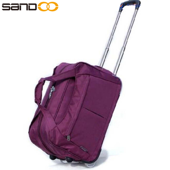 Luggage Travel Bags Ltd Contact Number