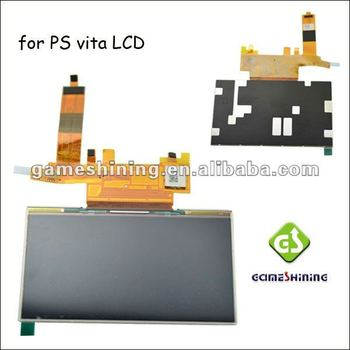 Pour PS Vita LCD remplacement