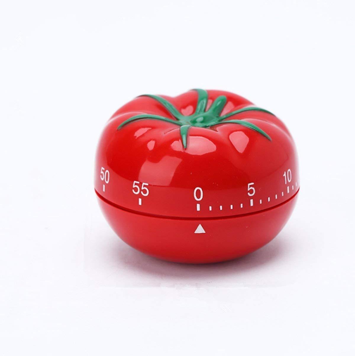 Cheap Lux Kitchen Timer Find Lux Kitchen Timer Deals On Line At Alibaba Com
