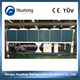 China Supplier Low Price chiller refrigerator cooling system