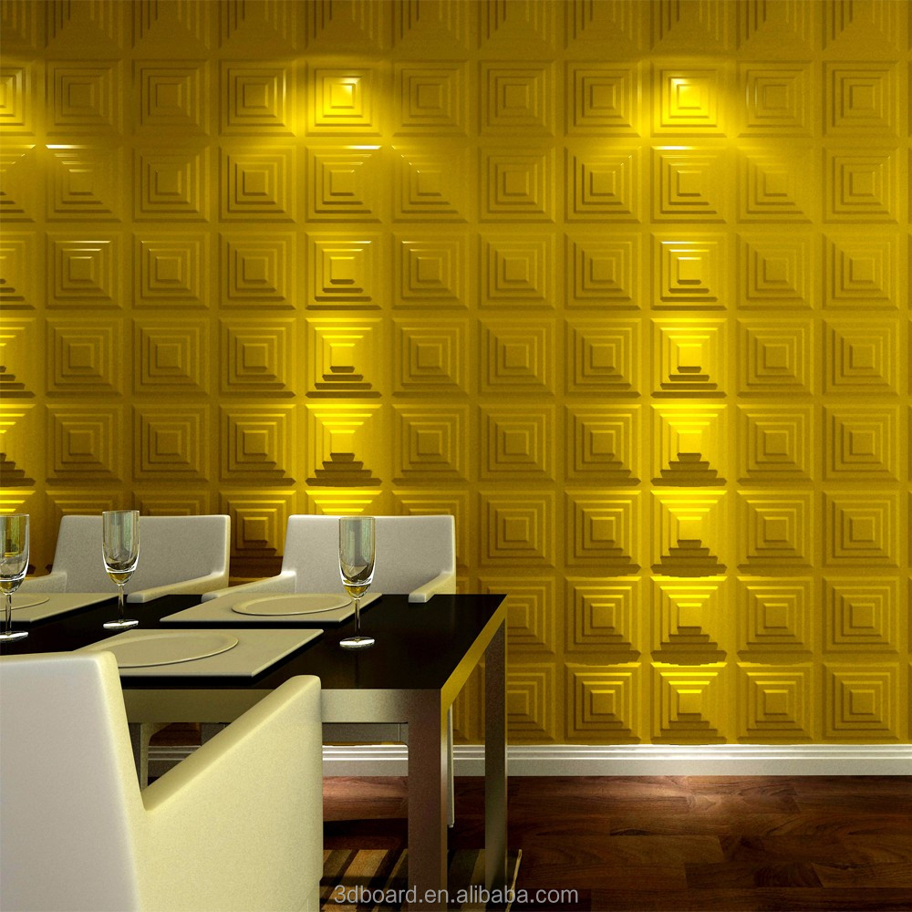 Restaurant Wall Panels Wholesale, Wall Panel Suppliers - Alibaba
