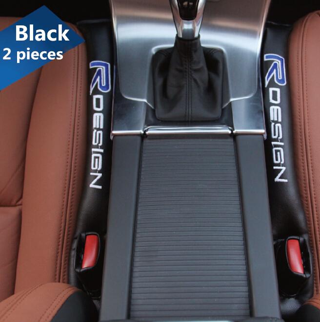 r conception promotion achetez des r conception promotionnels sur alibaba group. Black Bedroom Furniture Sets. Home Design Ideas