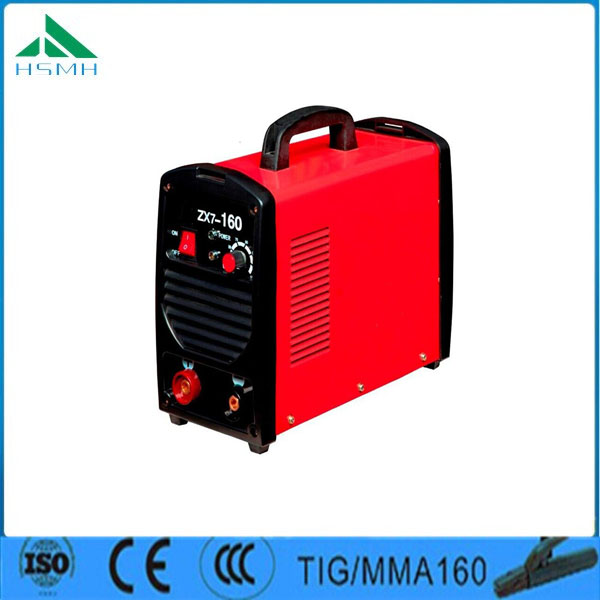 Cheap ac dc tig welder welding machine cheap ac dc tig welder cheap ac dc tig welder welding machine cheap ac dc tig welder welding machine suppliers and manufacturers at alibaba publicscrutiny Gallery