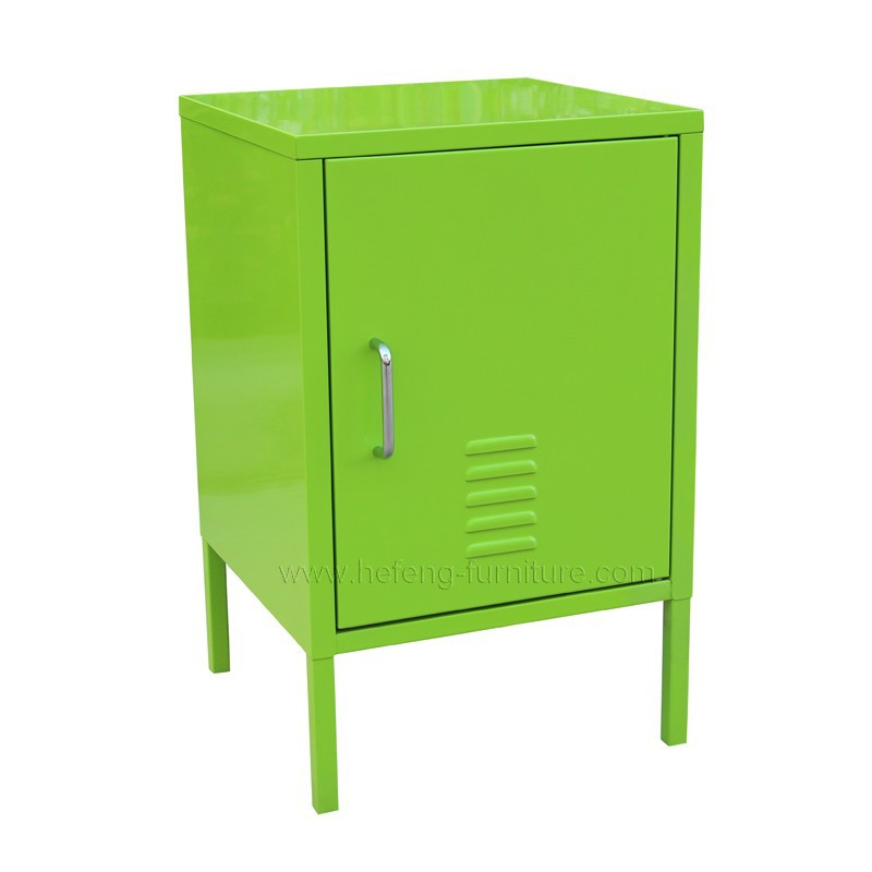 Steel Cube Lockers For Kindergarten Small Metal Locker Product On Alibaba