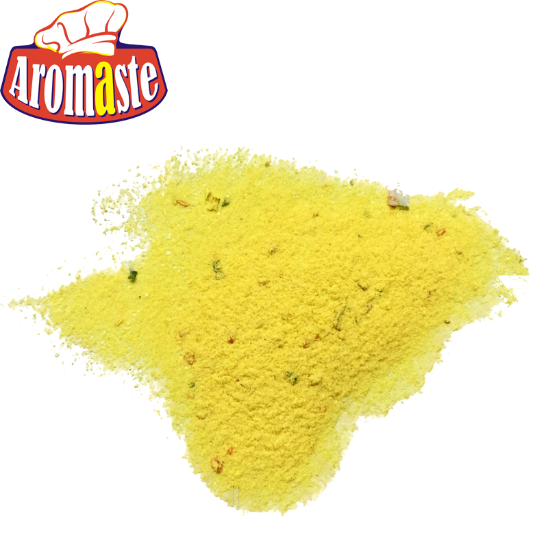 Good Taste of Aromaste Chicken Flavor Seasoning Powder/Soup Powder/Bouillon Powder