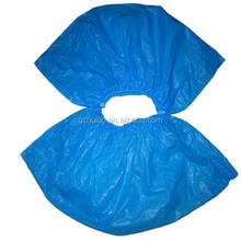 esd Disposable Shoe Cover, Non Woven Shoe Cover, anti slip shoe cover