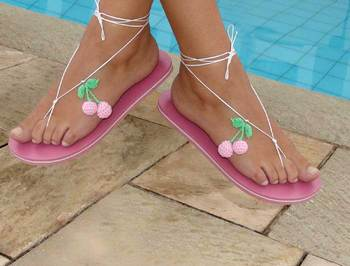 a3ba1ea622a20e Strapless Sandals - Buy Sandals Product on Alibaba.com