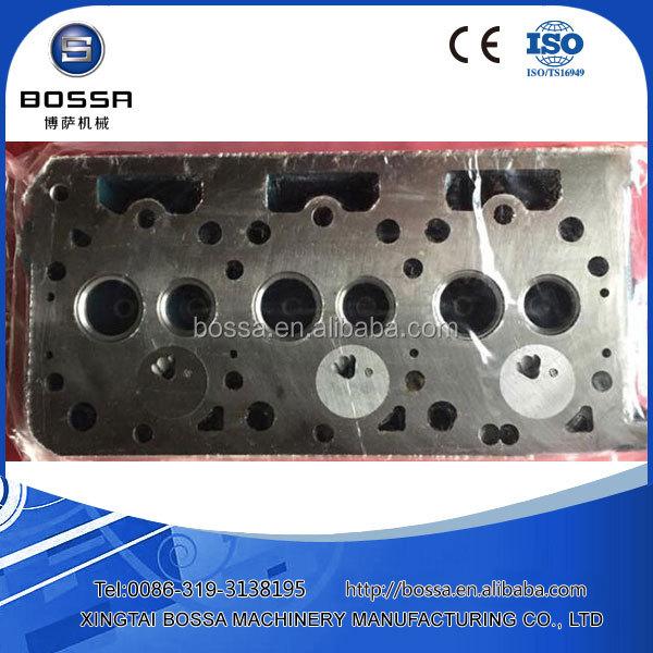 China Thailand Diesel Engine, China Thailand Diesel Engine