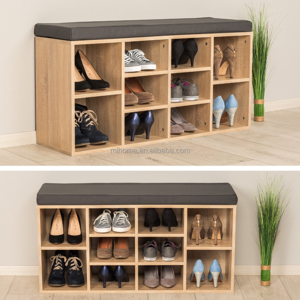 Cheap Shoe Rack, Cheap Shoe Rack Suppliers And Manufacturers At Alibaba.com