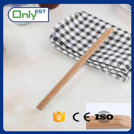 China wholesale disposable wrapped chinese chopsticks wooden bulk