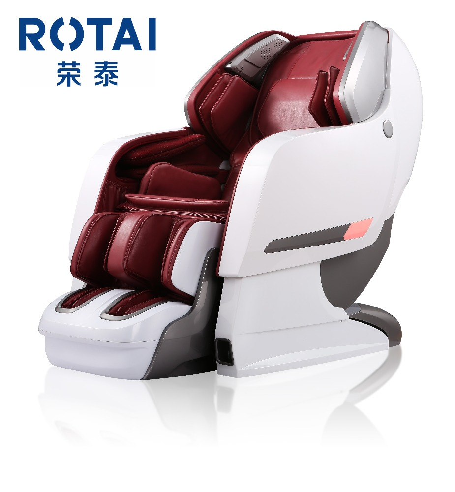 in great day it s for best world a massage ultimate the img chair