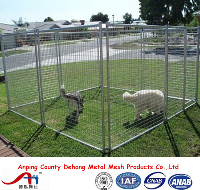 10x10x6 foot classic galvanized outdoor dog kennel 10x10x6 foot classic galvanized outdoor dog kennel suppliers and at alibabacom
