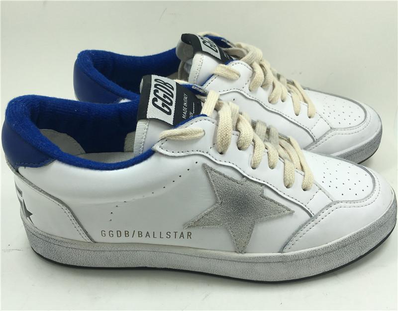 Acquista golden goose sneakers zalando - OFF58% sconti 080aa3e7716