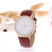 Good quality watch branding company women's