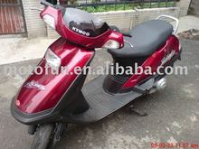 Kymco Jockey125 USED SCOOTER TAIWAN