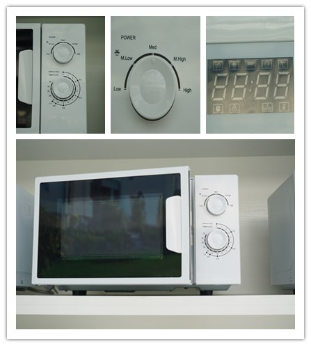 Car Microwave Oven Supplieranufacturers At Alibaba