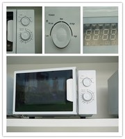 convection microwave oven car microwave oven pizza oven