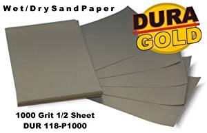 Auto Air Colors 4201-PT Semi Opaque Brite White 16 Ounce Pint Auto Air