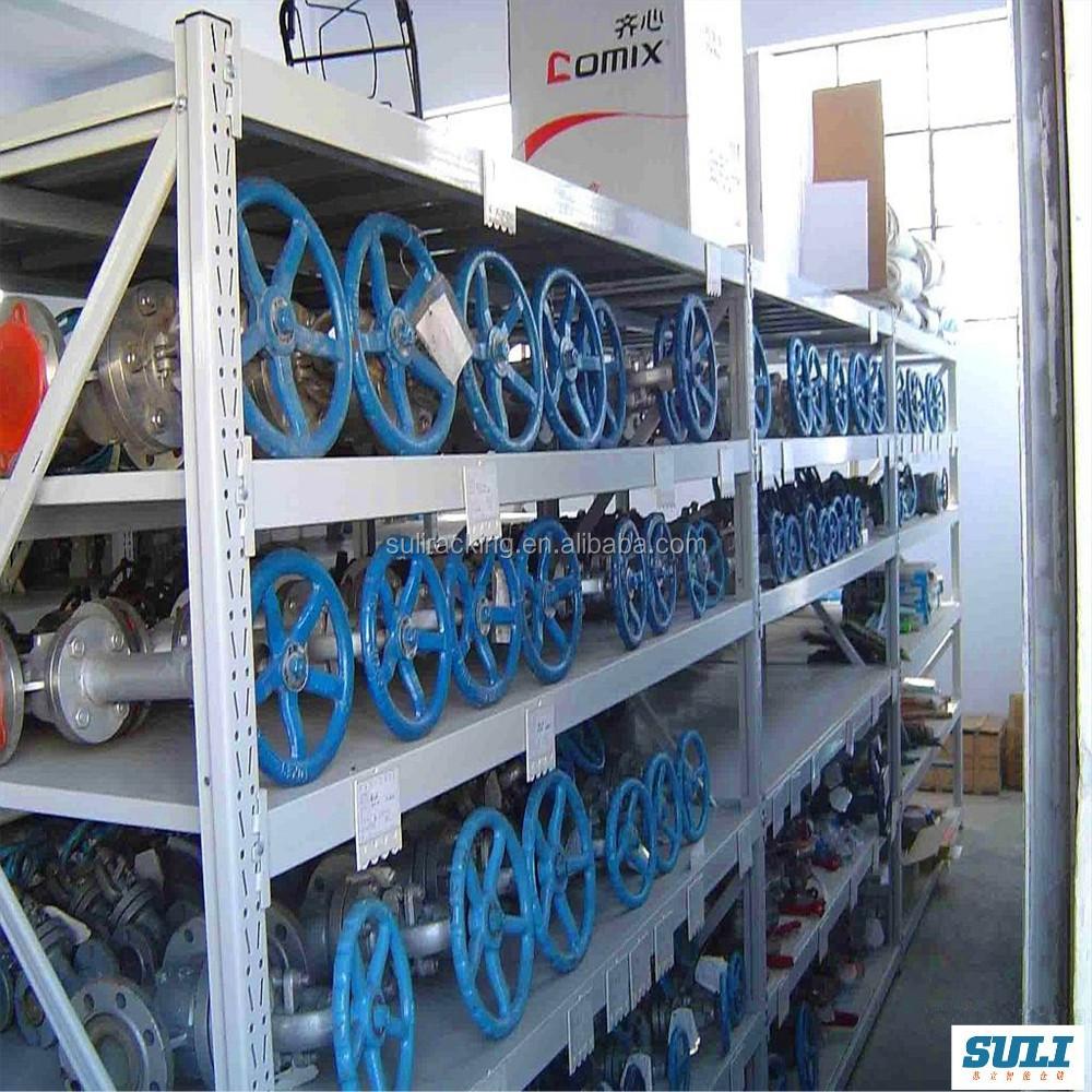 Reel Storage Rack Wholesale, Storage Rack Suppliers - Alibaba