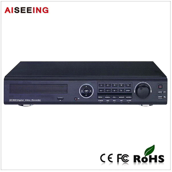 H.264 Cctv 32ch With Free Cms Software Secure Eye Home Dvr
