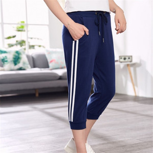 77690984fed Tie Dye Harem Pants Wholesale