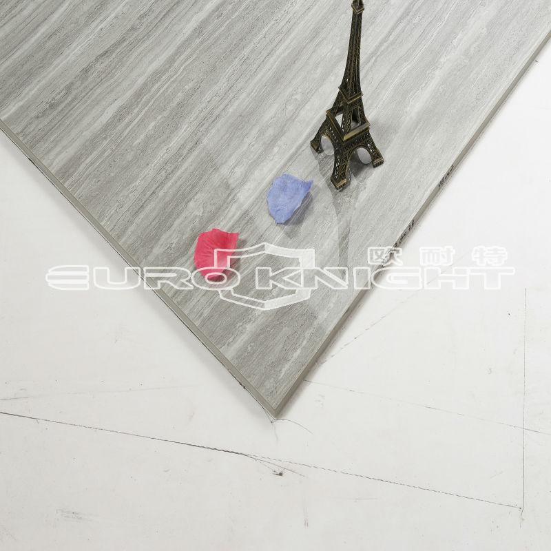 x bajo precio bao d azulejo de piso de baldosas de cermica d promocin de mejoras