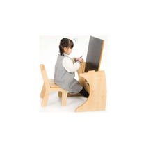 Multifunction Table Chair For Kids, Multifunction Table Chair For ...