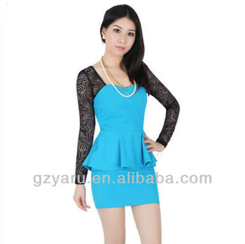 31a062c141b2 ladies clothing online dresses brand logo fashion trim latest fashion  designs 2012 best garments lace